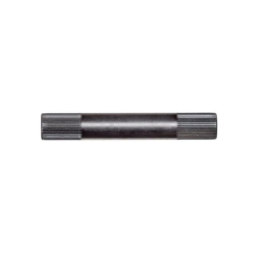 Volume Foundation Crank Axle 22mm